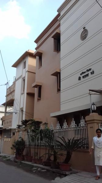 New premises at 29/1,R.N.Tagore Road - Photo 1